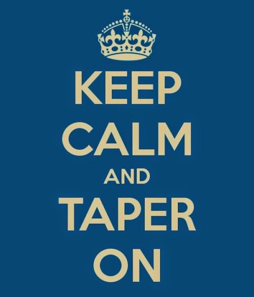 calm-taper